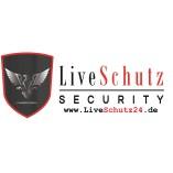 LiveSchutz24