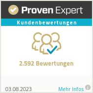Erfahrungen & Bewertungen zu KRAUS - GHENDLER - RUVINSKIJ Anwaltskanzlei