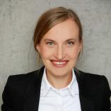 RA Dr. Natalya Spuling, LL.M., CIPP/E