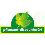 Pflanzen-discounter24