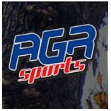 AGR Sports
