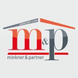 Minkner & Partner S.L.