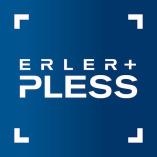 Erler+Pless GmbH