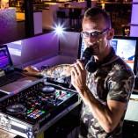 DJ-Duke Hochzeit & Event DJ