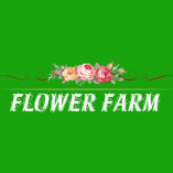 Shop Hoa Tươi Quận 1 Flowerfarm