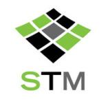 Strata Title Management