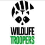 Wildlife Troopers