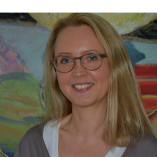 Dr. Ulrike Schmueser