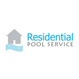 Residential Pool Service LLC