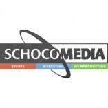 Schocomedia GmbH