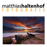 Matthias Haltenhof Fotografie