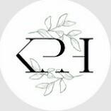 KP Health