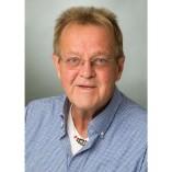 Peter Weinert