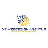 Die WebDesign Agentur | pimpmyweb.site