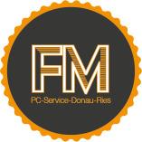 PC-Service-Donau-Ries