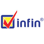 infin - Ingenieurgesellschaft für Informationstechnologien mbH & Co. KG