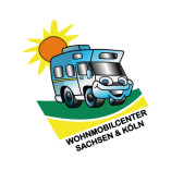 Wohnmobilcenter-Sachsen logo