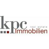 KPC Immobilien