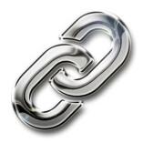 Silver Backlink