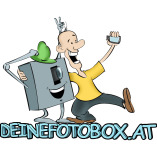 DeineFotobox.at