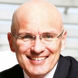 Leif Erik Wollenweber