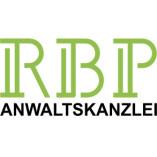 RBP Anwaltskanzlei