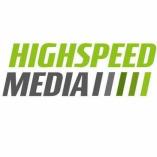 Highspeed Media