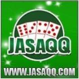 JasaQQ Terpercaya