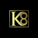 k8thantaiplus