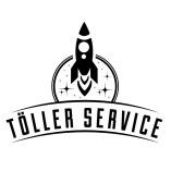 Töller Service