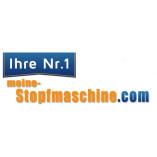Freshfill - elektrische Stopfmaschine GmbH