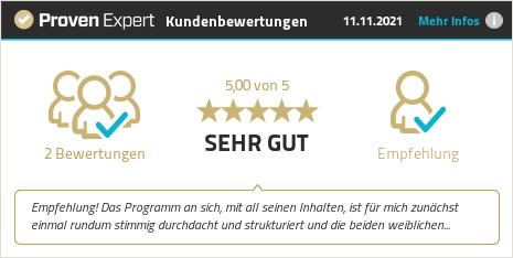 Kundenbewertungen & Erfahrungen zu SterneBewerbung - Cathrin Eggers. Mehr Infos anzeigen.
