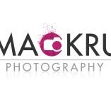 MAKRU Photography