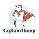 CaptainSheep
