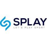 Splay Sports