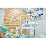 The Dentist of Chula Vista