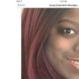 Taheera Young