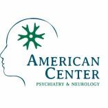 American Center UAE