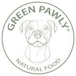 Green Pawly GmbH