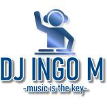 Dj Ingo M