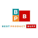 Best Product Buff - Best Product & Service Review In The USA