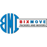 Bix Move
