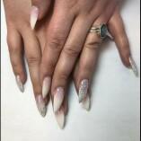 Lindas Nails