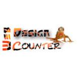 Webdesigncounter