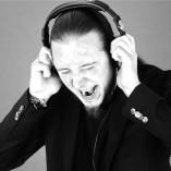 DJ Headcrack - Event DJ