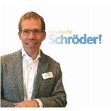 Kai Schröder