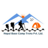 Nepal Base Camp Treks Pvt. Ltd.
