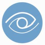 Augenlaser-Ratgeber.net