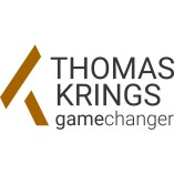 Thomas Krings - Game Changer