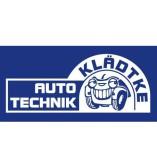 Auto-Technik Klädtke